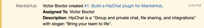 hipchat-create-issue-notification
