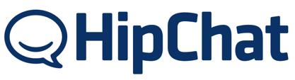 hipchat_logo