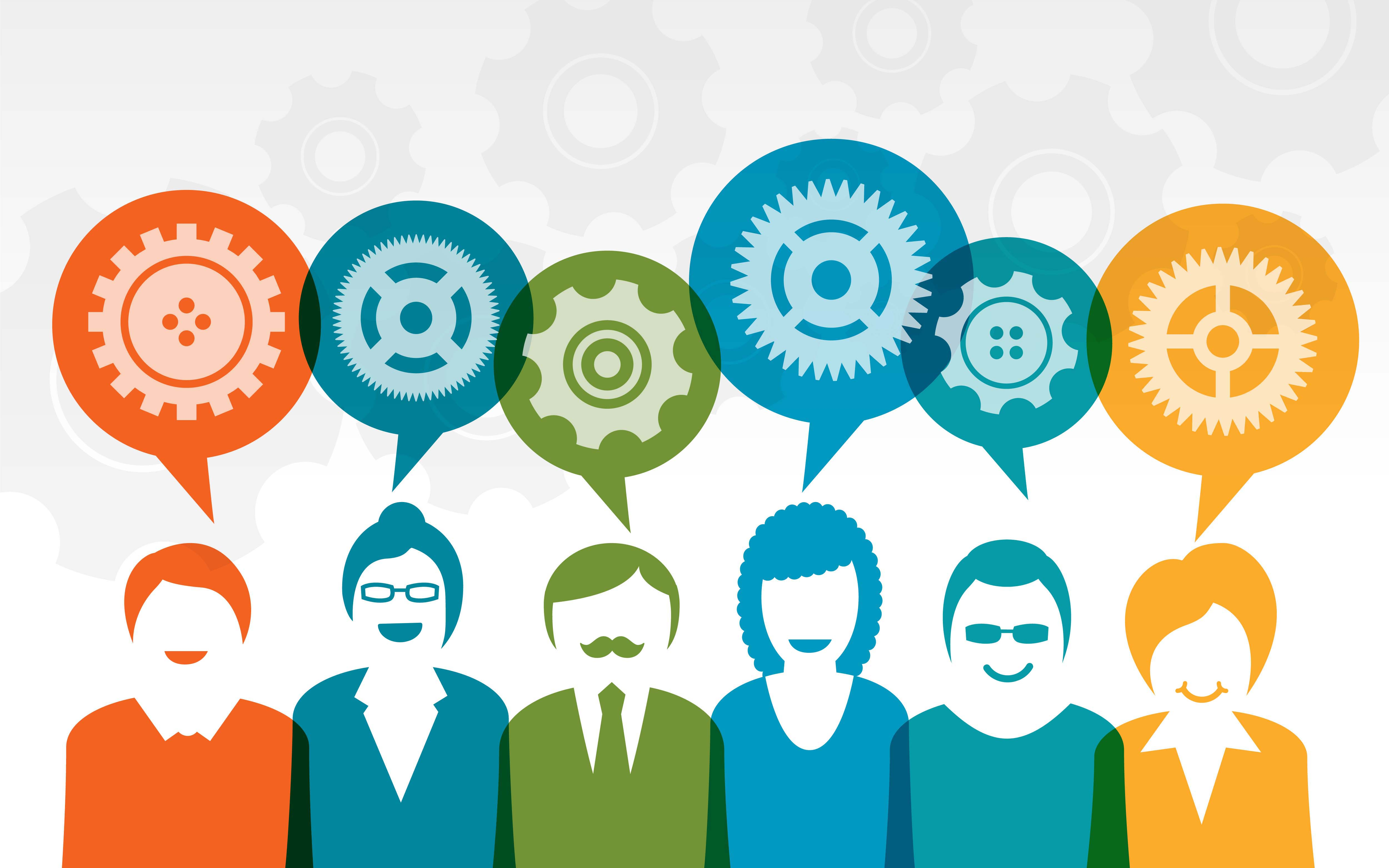 istock-business-users-chatting-animate