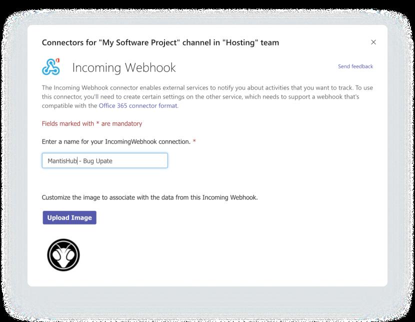 WebhookConf2_f